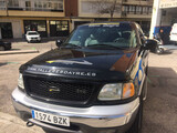 FORD - PICK UP - foto