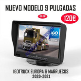REF_115 IGOTRUCK GPS CAMION 2020 FACTURA