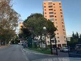 NUEVA ANDALUCIA - CALLE DE LAS TORRES - foto