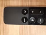 MANDO APPLE TV