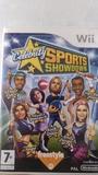 Wii Sports - foto