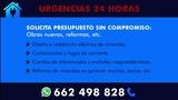 MONTAJES Y MANTENIMIENTOS ELECTRICOS - foto