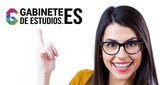 TFG,  TFM,  TRABAJOS UNIVERSITARIOS - foto