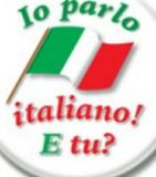 CLASES PARTICULARES DE ITALIANO.  - foto
