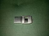MEMORIA DE 2TB CON USB Y MICRO USB .