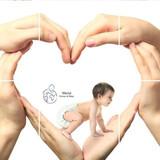Infertilidad - foto