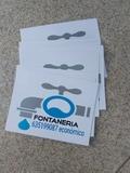 FONTANERIA ECONÓMICA  - foto