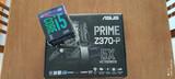 INTEL 8400 + PLACA ASUS PRIME Z370-P