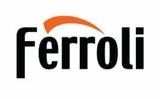 servicio tecnico Ferroli reparaciones  - foto