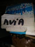 AVIA - foto