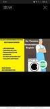 servicio tecnico electrodoméstico repara - foto