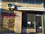 BARRIO DEL HOSPITAL - MADRE DE DIOS 25 - foto