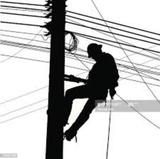 llego 24hr electricista - foto