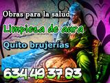 HAGO AMARRES MUY EFICACES Y RAPIDOS - foto