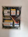 Electricistas 24h  - foto