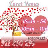 TAROT Y VISA BARATO 10eur/30MIN - foto