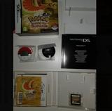 Pack Pokemon HeartGold - foto