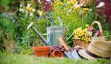 Trabajos de jardinerÍa pro el puerto - foto