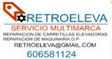 SE PRECISA  DE ELECTRICISTA DE VEHICULOS - foto