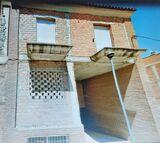 VIVIENDA EN CONSTRUNCION - foto