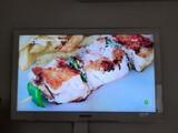 LED TV SAMSUNG 32 UE32C6510UWXXC