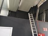 panel sandwich impermeabilizaciones - foto