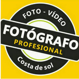 Fotógrafo en marbella - foto