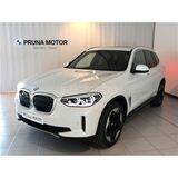 BMW - IX3