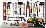 Todo arreglos,mantenimientos y montajes - foto