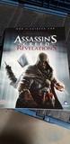 guia assassins creed revelations - foto