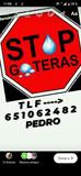 STOP GOTERAS!! REPARACIÓN ECONÓMICAS TOL - foto