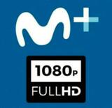 SERVICIO TV COMPLETO