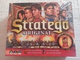 Juego de Mesa Stratego - foto