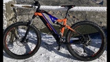 BH EMOTION EVO JUMPER PLUS - foto