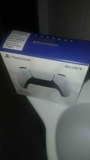 Mando PS5 Sony - foto