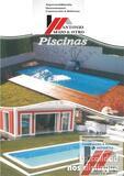 CONSTRUCCION DE PISCINAS SPAS Y SAUNAS - foto