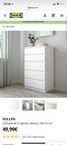 Montaje de muebles ikea y otros fabrican - foto