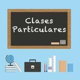 CLASES PARTICULARES PRIMARIA-BACH.  - foto