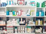 Vendo productos de Parafarmacia - foto