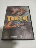 Turok 2: Seeds of Evil - foto