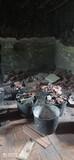 Retiro escombro economico - foto