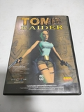 Tomb Raider: Unfinished Business - foto
