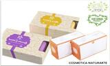 fabricacion de cremas y  jabones artes - foto