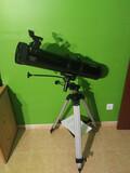 TELESCOPIO SKYWATCHER 130 900