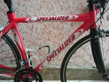 SPECIALIZED COLUMBUS - foto