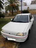 FORD ESCORD 1,8 CC gasolina 105 cv - foto