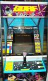Máquina Arcade Gorf  - foto
