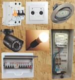 EL ELECTRICISTA + ECONÓMICO DE GRANADA - foto