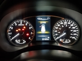 Kilometros horas dpf off solucion - foto