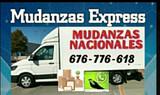 MUDANZAS NACIONALES - foto